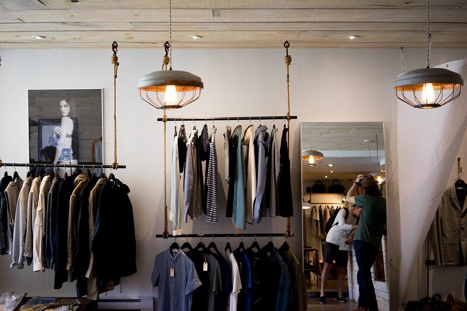 el-futuro-del-retail