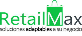 RetailMax