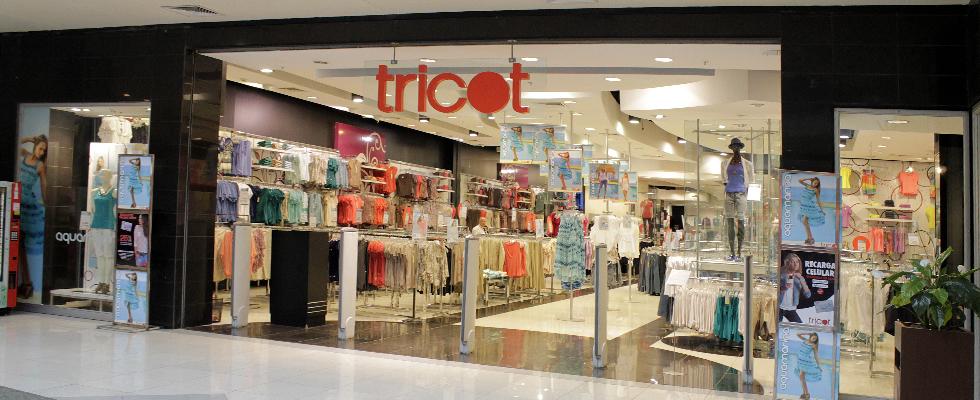 tricot-120150225-1615-1w1d1k1