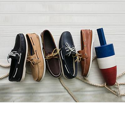 el-zapatos-casuales