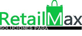 RetailMax Ecuador