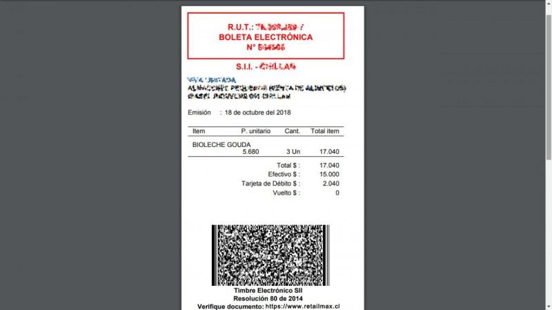 b411cb24-003f-41e4-aa5d-91d3d3791cd2